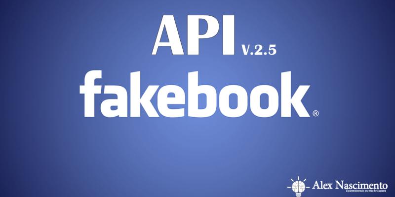 Iniciando A Desenvolver com API
